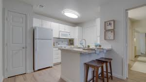 cheap 1 bedroom apartments in tallahassee top 1 bedroom apartments in tallahassee fl rent tally