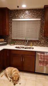 Kitchen Maid Hoosier Cabinet by 25 Melhores Ideias De Kitchen Maid Cabinets No Pinterest