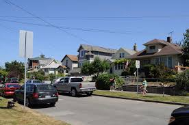 Map Of Seattle Neighborhoods by Best Areas To Live In Seattle 7 Up And Coming Neighborhoods To