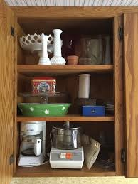 Spice Rack Plano Tx Find Kitchen Gadgets At Estate Sales