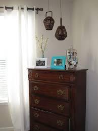 Z Gallerie Interior Design Home Design Z Gallerie Mirrored Furniture Knock Off Z Gallerie