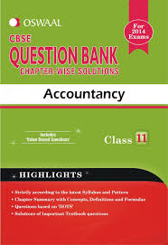 oswaal cbse question bank chapter wise solutions for class 11