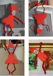 resultado de imagen para christmas door decorating contest