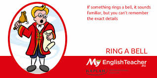 bell rings red images Ring a bell music idioms myenglishteacher eu blog jpg