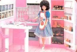 discount barbie kitchen 2017 barbie dolls kitchen on sale at