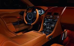 luxury cars interior car luxury cars interior wallpaper cars wallpaper better