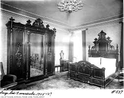 edwardian homes interior 179 best edwardian interiors and furnishings images on
