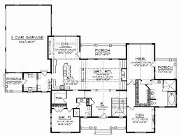 house plans open 46 lovely collection of open ranch floor plans house floor plans