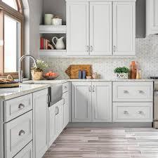 best white behr paint for kitchen cabinets behr premium 1 gal 57 semi gloss enamel interior