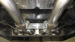 c4 corvette muffler delete performance exhaust resonator delete corvetteforum chevrolet