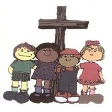 children s bible stories songs audio bible children s