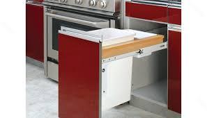Pallet Kitchen Island Pallet Kitchen Cabinets Red Pallet Kitchen Island Pallet
