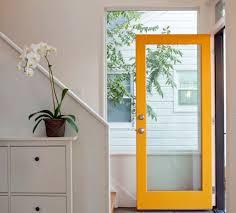 42 best exterior paint colors images on pinterest exterior paint