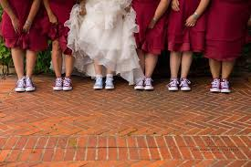 5 reasons to add converse shoes to your wedding party baggins blog