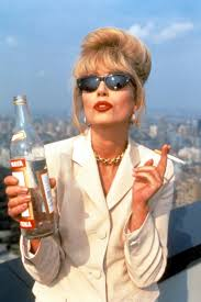 Im Fab Meme - ab fab quotes 21 of the funniest absolutely fabulous quotes of all time