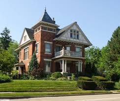 best to modify victorian brick house victorian style house interior