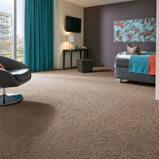 teppichboden design bodenbeläge bodenbelag teppichboden und design pvc kaufen