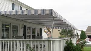 Awnings Baltimore A Hoffman Awning Co Baltimore Md Draperies U0026 Curtains Topix