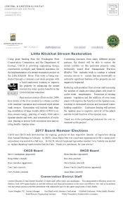 Washington State Conservation Commission Regional by Recent Posts U2013 Central Klickitat Conservation District