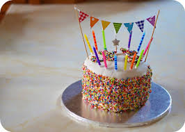 boys birthday cakes nz