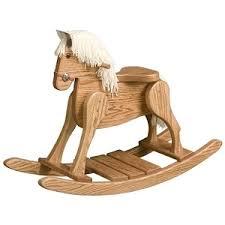 best 25 wood rocking horse ideas on pinterest kids rocking
