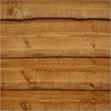 B And Q Laminate Flooring Underlay 15 Pictures Of B N Q Laminate Flooring Collections Best Living