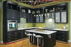 auchan meuble cuisine meuble alinea cuisine buffet cuisine alinea cheap trendy meuble de