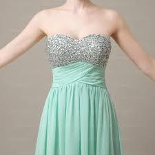 mint bridesmaid dresses sequin bridesmaid dresses mint bridesmaid dresses chiffon