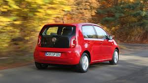 volkswagen up 2012 volkswagen eco up introduced
