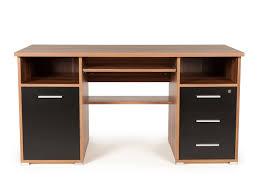bureau avec tiroir pas cher bureau avec tiroir salon suspendus idees catalogue decoration