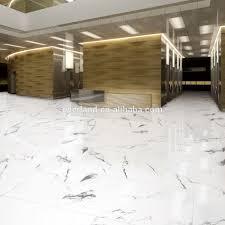white high gloss floor tile white high gloss floor tile suppliers