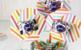 Teacher Halloween Gifts 10 Easy And Creative Back To Teacher Gift Ideas