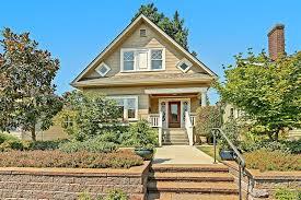 seattle living blog seattle dream homes