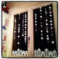 acheter une chambre en maison de retraite décoration chambre maison de cagne 87 roubaix 10321203