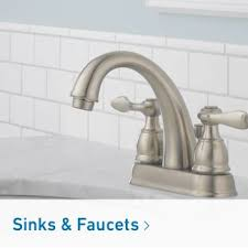 How Do You Replace A Shower Faucet Bathroom Installation Services From Lowe U0027s
