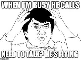 Why You No Like Meme - 25 memes that sum up pilot wife life perfectly the flight wife