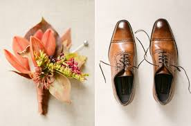 wedding shoes for of the groom fall wedding colors once wed