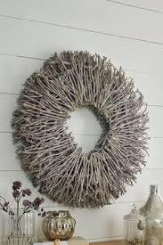 twig wreath monday marvelous 21 outdoor areas
