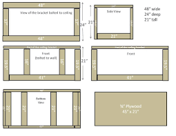 how to build plywood garage cabinets how to build plywood garage cabinets www looksisquare com