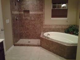 bathroom remodel jpg