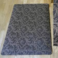 Decorative Kitchen Rugs Kitchen Decorative Kitchen Floor Mats With Mats Inc Designers