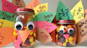 jar turkey grandparents