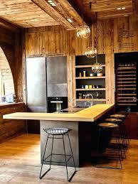 magasin cuisine reims special cuisine reims excellent le jambon de reims with special best