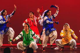 zara thanksgiving hours aa dekhen zara 2017 dance competition wisconsin union