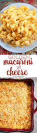 the 25 best recipes for a crowd ideas on pinterest cooking for