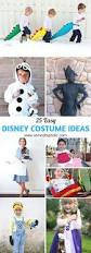 daisy and donald duck halloween costumes 13 best disney halloween costumes images on pinterest halloween