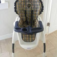 Graco High Chair Best Graco