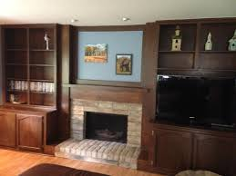 fireplaces c loren studios call for free quote 949 293 8446