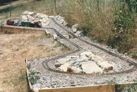 garden ry http stonerails weebly com