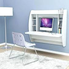 Small Side Desk Small Side Desk Charming Small Desk With Drawers For Home Design